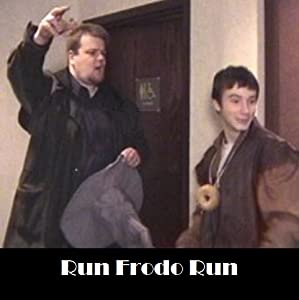 Run Frodo Run hd mp4 download