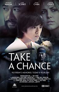 Take a Chance tamil dubbed movie download
