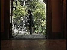 Reservoir Dogs: Sundance Institute 1991 June Film Lab (1991 Video)