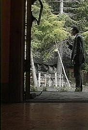 Reservoir Dogs: Sundance Institute 1991 June Film Lab