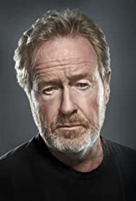 Primary photo for Ridley Scott