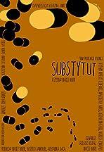 Substytut