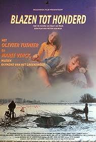 Blazen tot honderd (1998)
