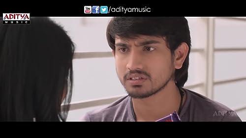 Kumari 21F (2015) Trailer