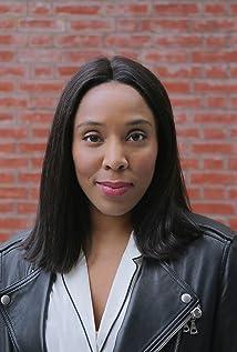 Charlë Webb Picture
