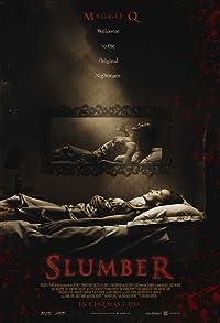 Primary photo for Slumber