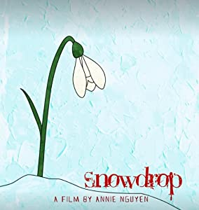 The movie downloads for free Snowdrop Australia [720x1280]