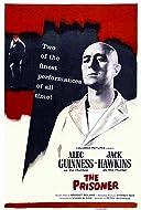 hotel paradiso 1966 full movie