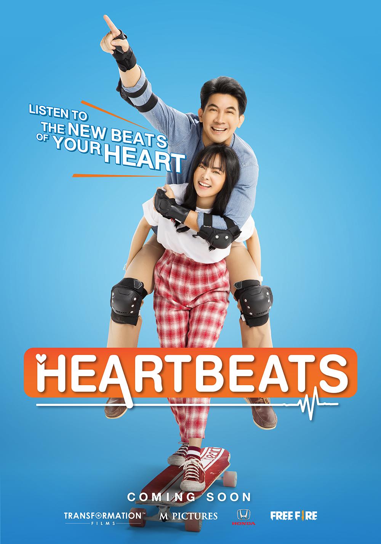 heartbeats-2019-