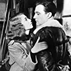 Gene Kelly and Pier Angeli in The Devil Makes Three (1952)