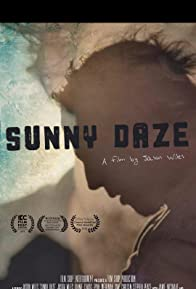 Primary photo for Sunny Daze