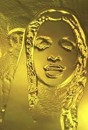 M.I.A.: Bring the Noize - Matangi Gold Edition Poster