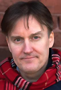 Matt Nicholas Picture