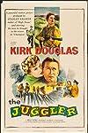 The Juggler (1953)
