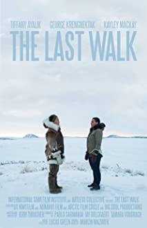 The Last Walk (2017)