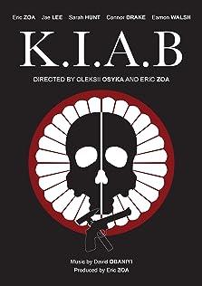 K.I.A.B