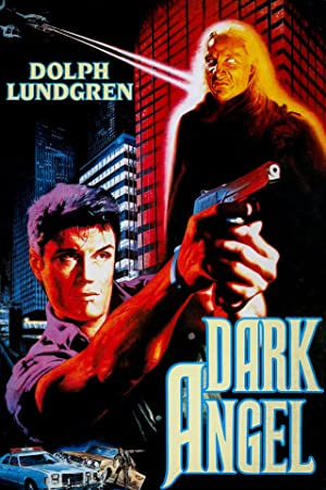 Movie Dark Angel (1990)