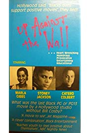 Download Up Against the Wall (1991) Movie