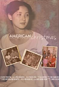 Primary photo for American Christmas