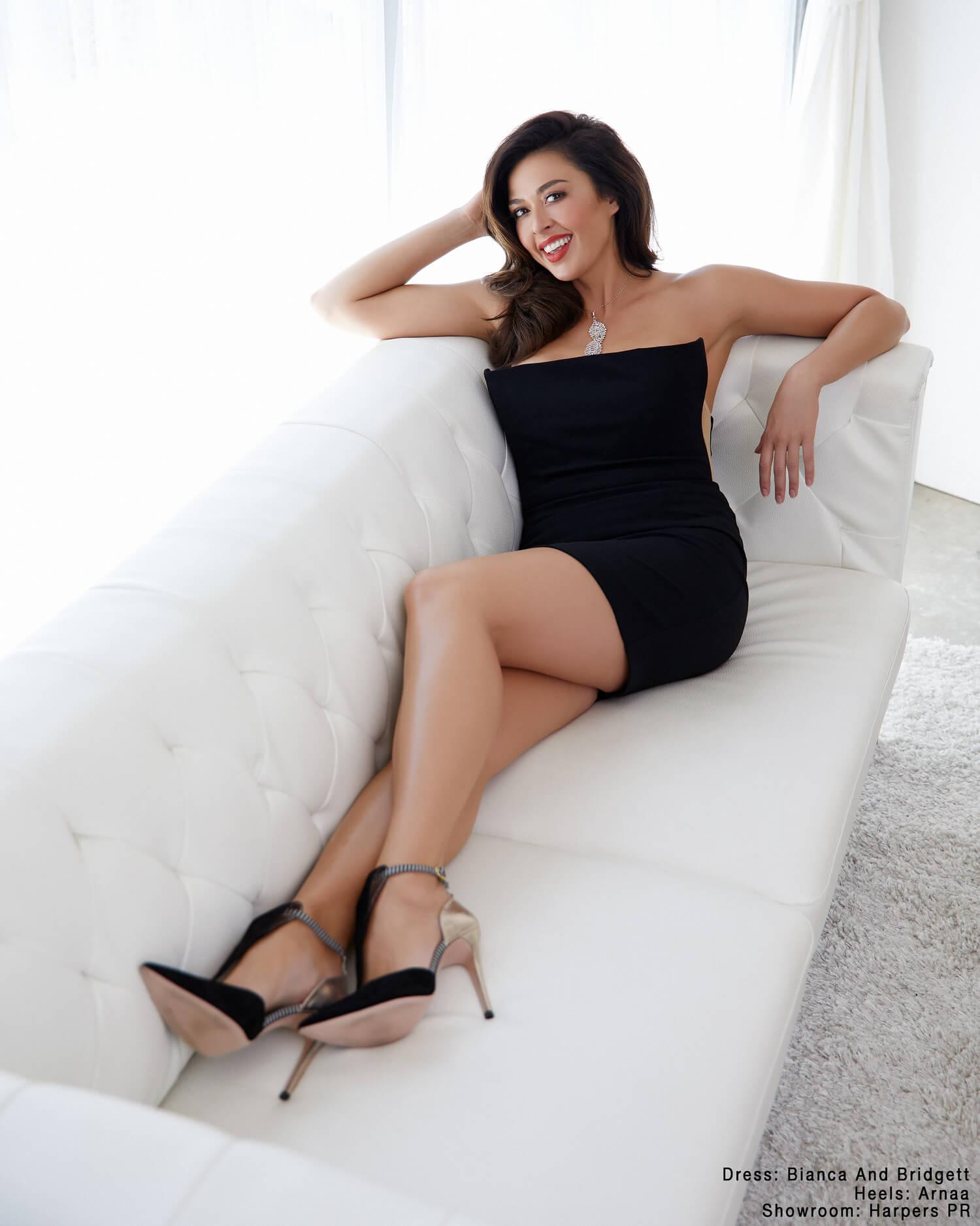 Aliyah OBrien
