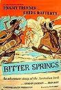 Bitter Springs (1950) Poster