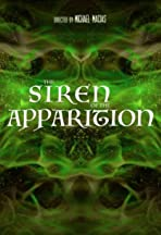 The Siren of the Apparition