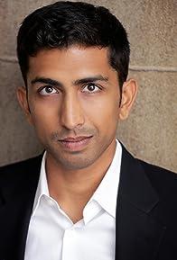 Primary photo for Vishal Patel