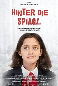 Hinter die Spiagl (2018)