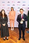 UK's Nfts crowns 2021 student winners at in-person event