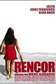 Rencor (2002)