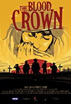 The Blood Crown