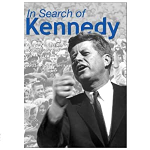 Watch new movies divx In Search of Kennedy [480x854]