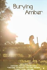 Primary photo for Burying Amber