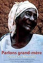 Parlons grand-mère