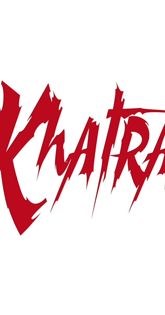 Download Khatra Official or watch streaming online complete episodes of  Season1 in HD 720p 1080p using torrent
