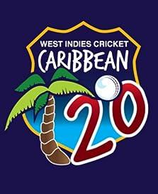Caribbean Twenty20 (2010– )