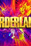 Borderlands (2022)