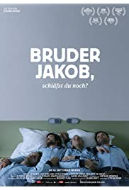 Are you sleeping, brother Jakob?