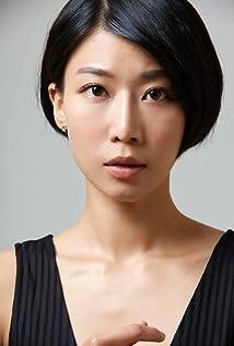 Ti-Ying Hsueh Picture