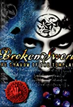 Broken Sword: Circle of Blood