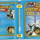 Ren quan wei zhen Ba Li (1981)