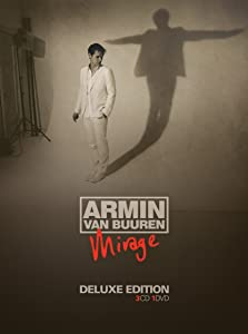 Top movie downloads sites Armin Only: Mirage [avi]