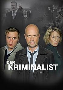 Hollywood movies direct download link Der Kriminalist Germany [BRRip]