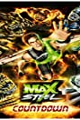 Max Steel: Countdown (2006) Poster