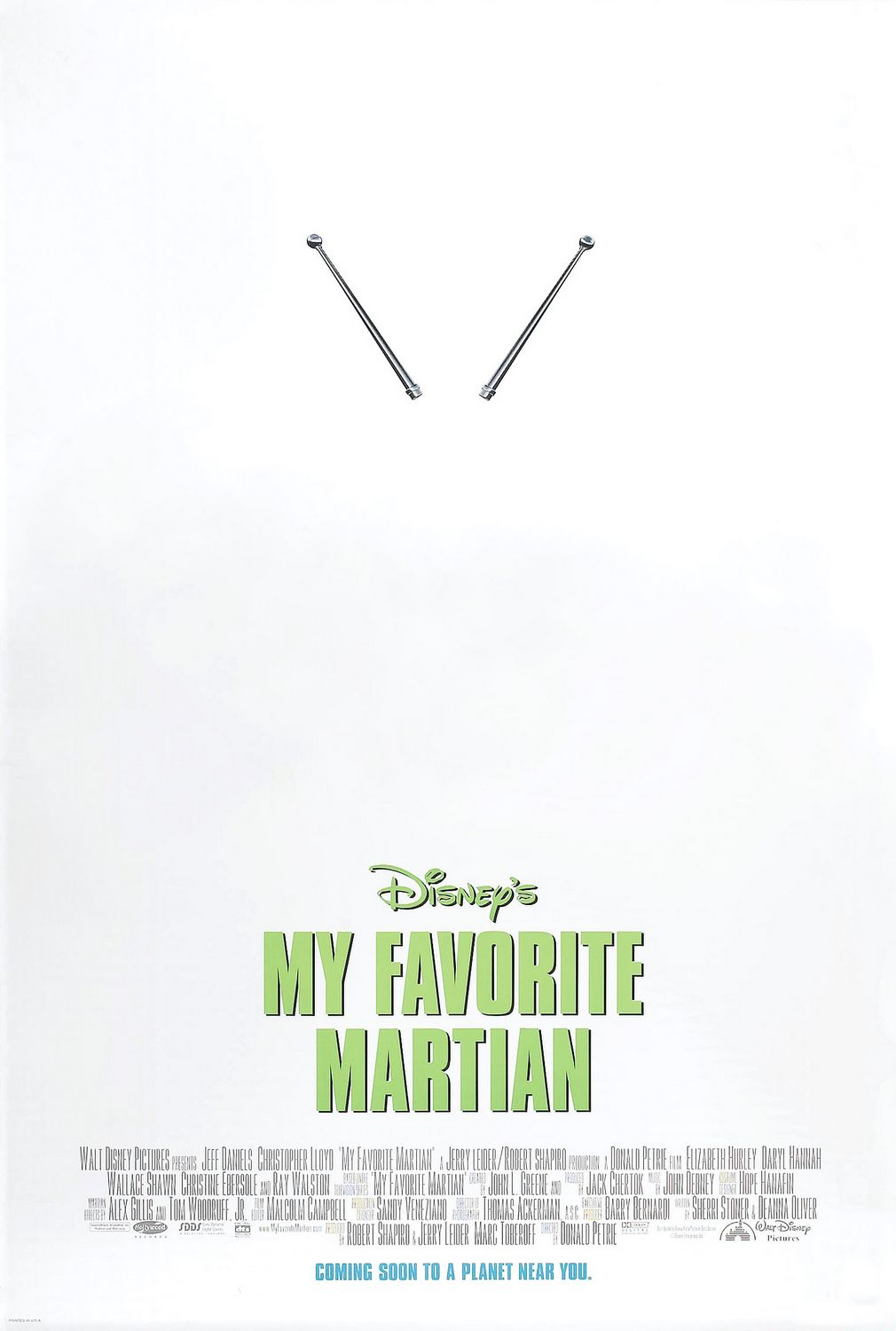 martian movie online free watch with subtitles