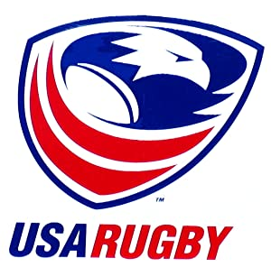 USA Eagles vs. Canada: Rugby World Cup Qualifier
