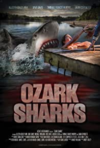Primary photo for Ozark Sharks