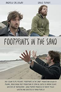 3gp movie videos for free download Footprints in the Sand by Maria Mealla  [UltraHD] [WQHD] [QHD]