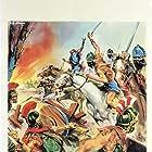 La rivolta dei barbari (1964)