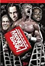 WWE: Straight to the Top - The Money in the Bank Ladder Match Anthology